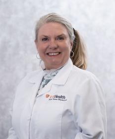 Theresa Chadwick, PA-C