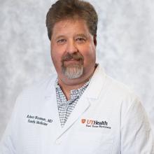 Robert Wessman, MD
